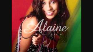 Watch Alaine Sacrifice video