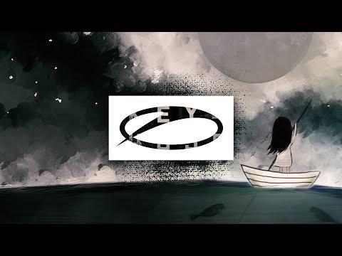 Ruben de Ronde & PROFF feat. Deirdre McLaughlin - Fade Away With Me (Key4050 Remix) [#ASOT918]