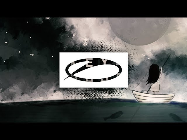 Ruben de Ronde & PROFF feat. Deirdre McLaughlin - Fade Away With Me (Key4050 Remix) [#ASOT918]