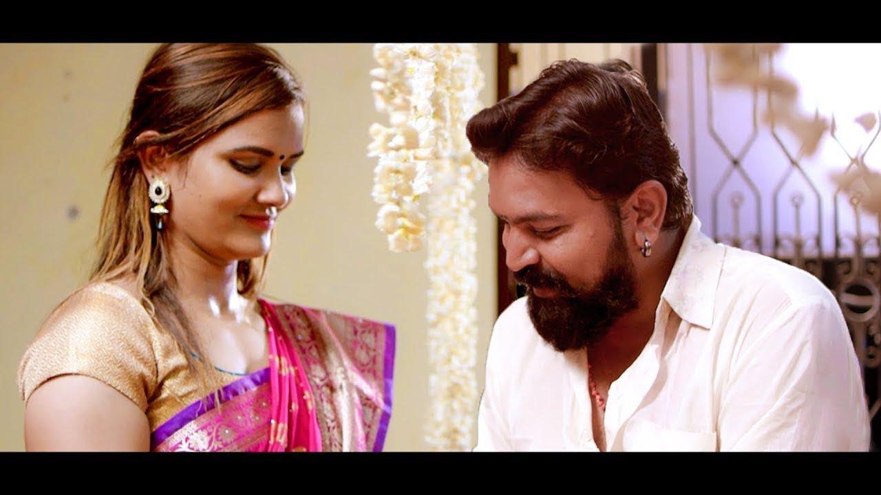 Saavugraaki Official Video Song - Body Bhaskar | Meera Mahadhi | Maria Jerald