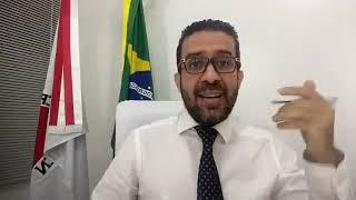 Coronavírus força consenso e Câmara aprova renda emergencial de até 1 200 reais