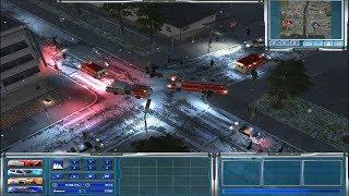 Emergency 4: Rockport Mod (3)