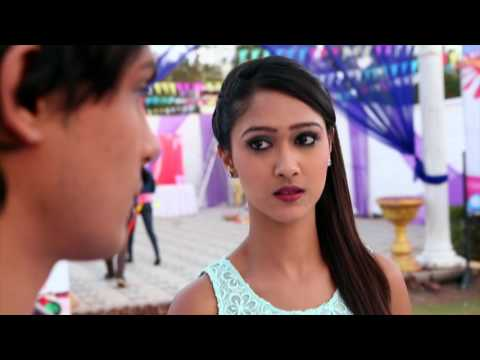 Kaisi Yeh Yaariaan Season 1 - Episode 159 - PLAY ALONG