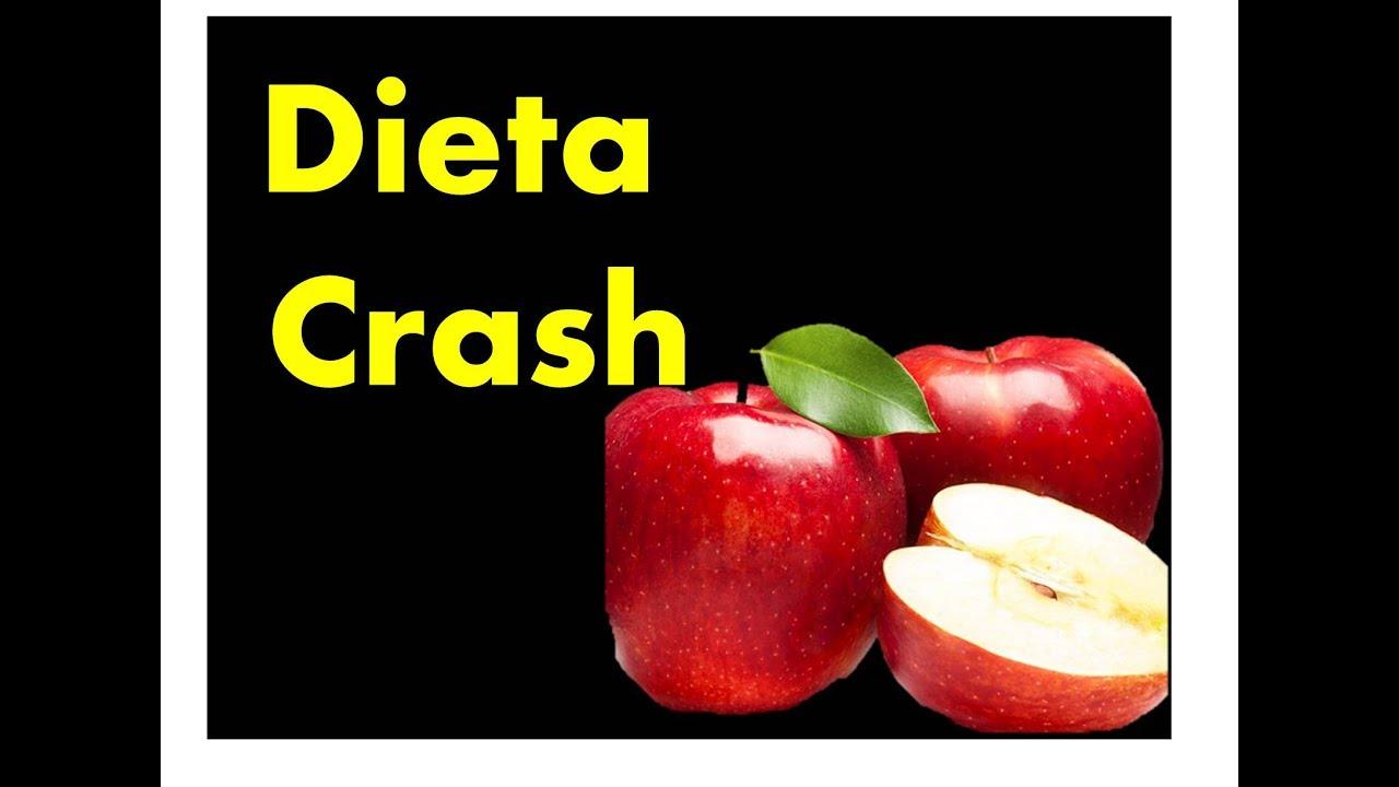 Dieta del doctor bolio para bajar 10 kilos