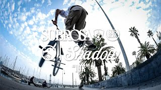 "Subrosa X The Shadow Conspiracy ""IDK"""