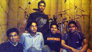 Hotasha Interphase Bangla Band 2007