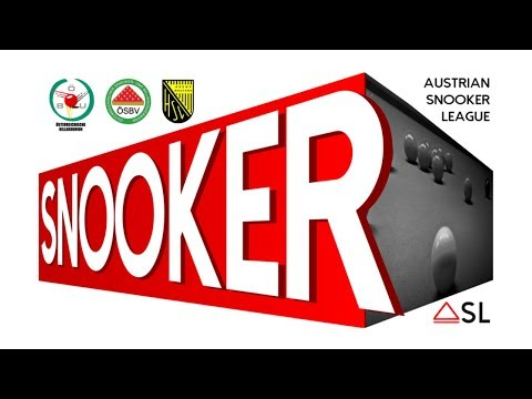 ASL - 2019 - Grand Prix Mautern - Finale - Andreas Ploner vs. Elias Kapitany letöltés