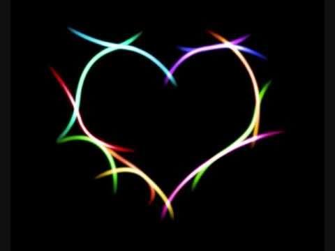 Black Heart Inertia-Incubus (Lyrics)