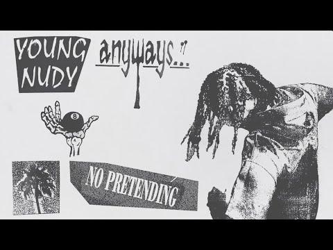 Young Nudy – No Pretending