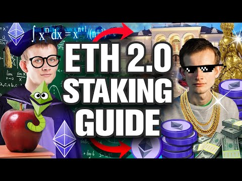 eth-2.0-staking-guide-to-maximize-your-$eth-stack!!
