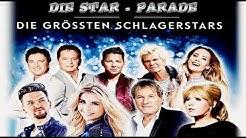 DIE GROSSE SCHLAGER STAR PARADE DAS NEUE TOP ALBUM MÄRZ 2020