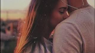 [Vietsub + Kara Lyrics] What Are Words - Chris Medina
