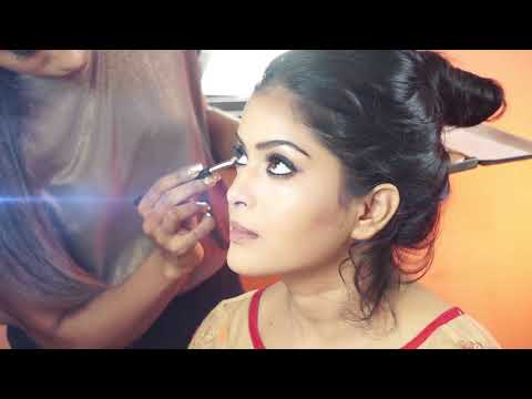 Beautiful Bride Complete Makeover Tutorial