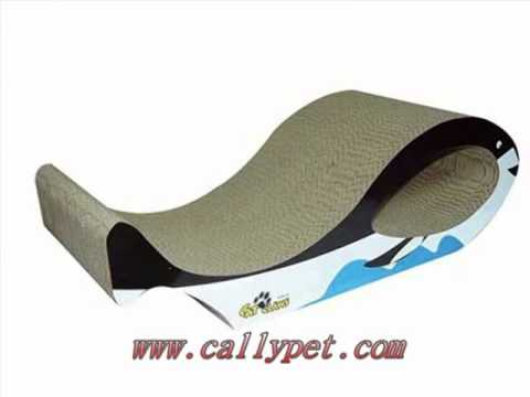 Popular Lovely Comfortable Dog & Cat Beds for sale
