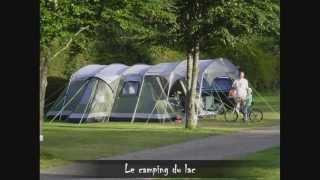 Camping du lac / Xonrupt-Longemer (nb2)