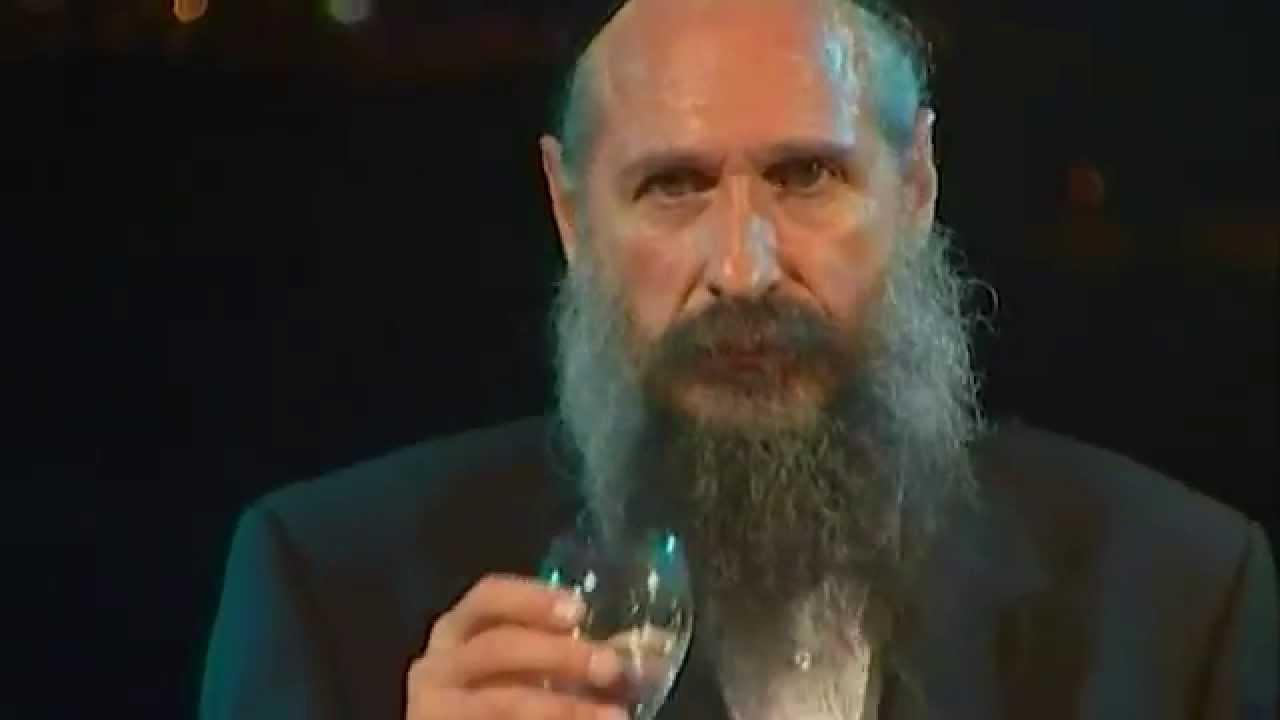מרדכי בן דוד קומזיץ א | ונשגב (שלמה קרליבך) | MBD Kumzits 1