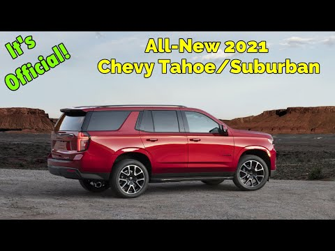 bigger-and-bolder----all-new-2021-chevy-tahoe-&-suburban:-first-look