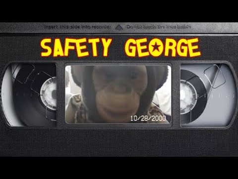 Home Video Archives - Safety George
