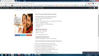 free download tamil and telugu mp3 songs, more information for visit here http://southmp3free.com/