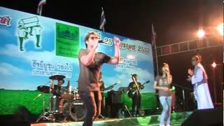 Tobat Maksiat Wali Band By Alfakid Band