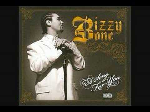 Клип Bizzy Bone - What Have I Learned