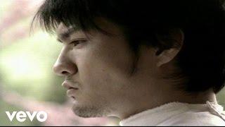 Music video by 森山直太朗 performing 小さな恋の夕間暮れ. (C) 2005 U...