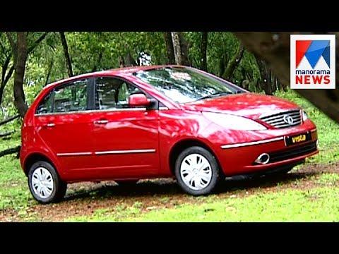 Indica Vista | Fast track | Old episode  | Manorama News