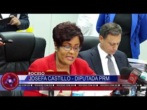 Preselección de los  47 candidatos al Tribunal Constitucional -  PROCESO 18 11 18 - PART 2