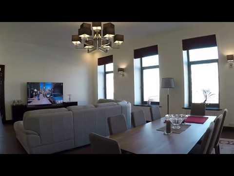 Купить квартиру в центре СПб набережная реки Фонтанки 5 | АЛЕКСАНДР Недвижимость