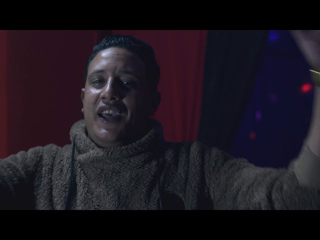 "فديو كليب "" مو صلاح "" حمو بيكا - توزيع فيجو الدخلاوي 2019  / Video Clip Mo Salah"