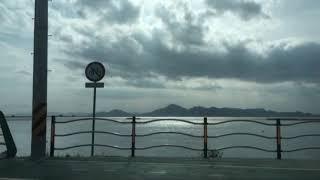 경남 산청지리산 계곡수영장을 품은 산청호수펜션(예치마을…