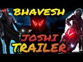Bhavesh Joshi Superhero Trailer   Harshvardhan Kapoor   Vikramaditya Motwane   Bhavesh Joshi Trailer