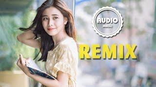 Ngày Hạnh Phúc (Remix) - Bằng Cường | Nhạc Trẻ Remix Mới Hay Nhất 2017