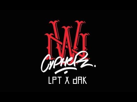 WN Cypher - LPT x DAK