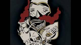 Kemba (fka YC The Cynic)- GNK [Full Album]