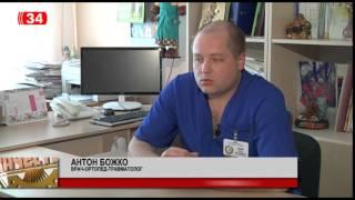 видео Гарантийный срок наобувь. 17.02.2017