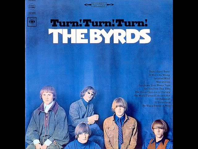 the-byrds-set-you-free-this-time-remastered-thinglostinfire