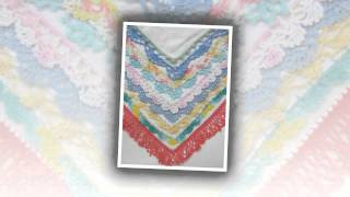 Crochet Pattern For American Girl Doll Sweater