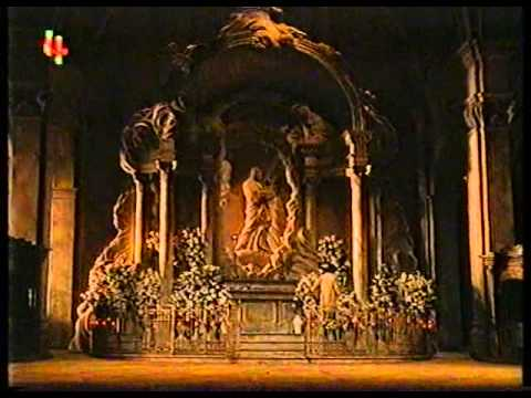 Faust - Charles Gounod - 1995