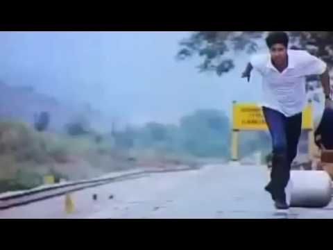 MAZHAI Jayam Ravi status video