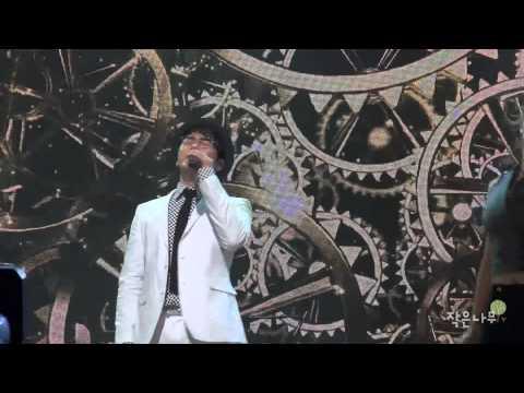 140626_The Stage Big Pleasure_휘성_13_Night & Day
