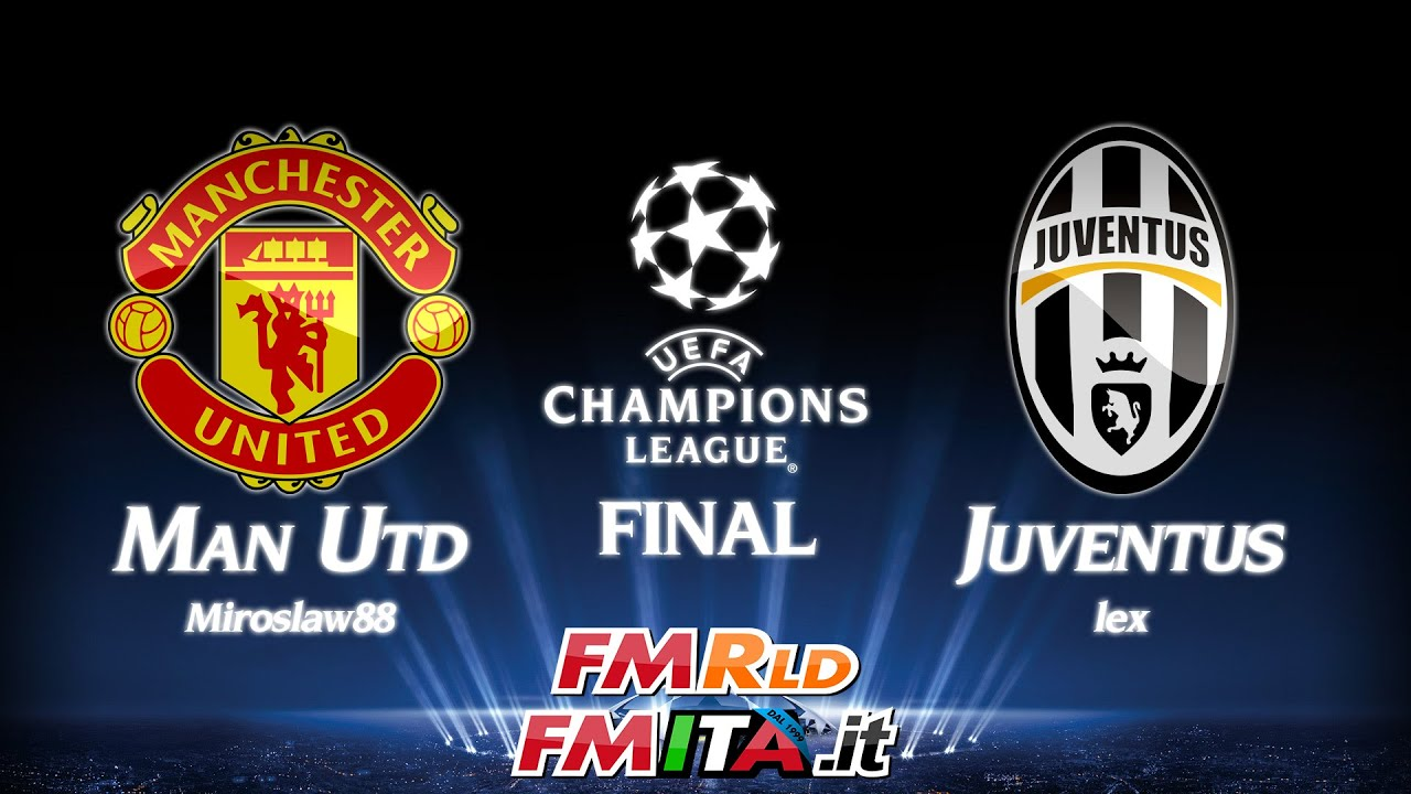 champions league fixtures 2019 19
