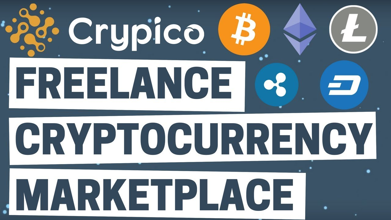 Cryptocurrency marketplace sports betting acronyms