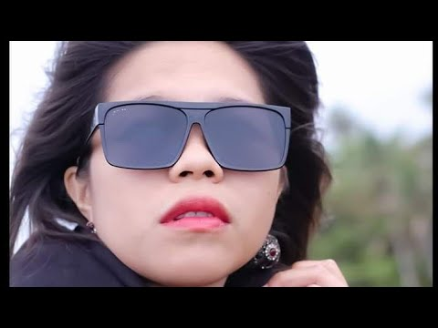 MOVE ON - MCP SYSILIA RML (Official Music Video) Lagu Ambon Terbaru.