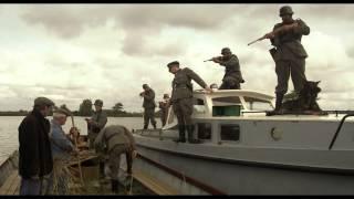 Snuf De Hond   In Oorlogstijd (speelfilm) Fragment