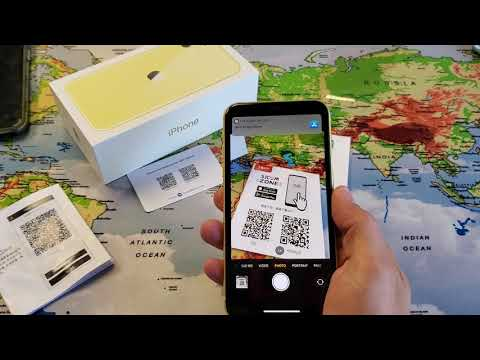 Art Lesson Plans For Remote Teachingиз YouTube · Длительность: 14 мин9 с