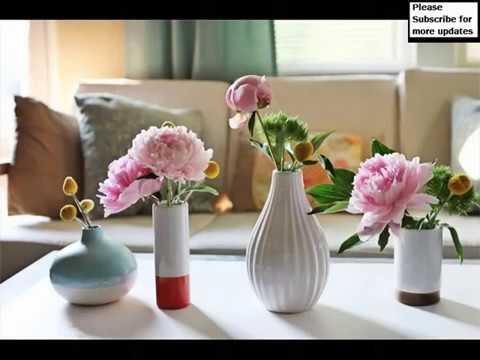 Beautiful Pics Of Peony Vase Romance Lovely Valentine