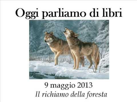 pdf Bambi