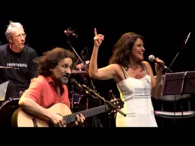 DVD: Luiz Tatit -