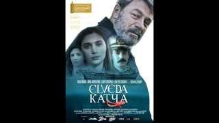 (2012) Elveda Katya - Elveda Katya Suiti
